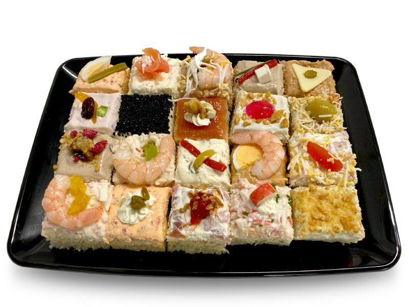 canapes-sukalde-catering