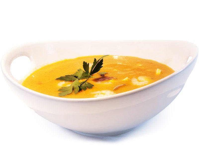 crema-sukalde-catering