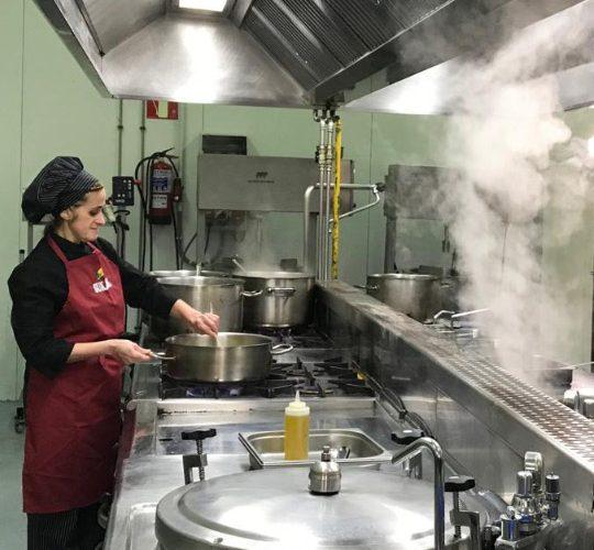 sukalde-cocina