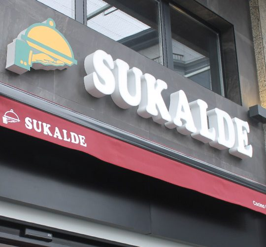 sukalde-tienda-2