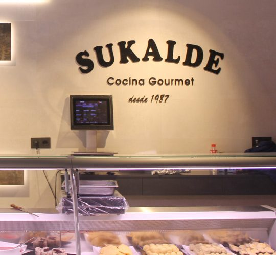 sukalde-tienda-3